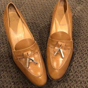 Bally women's classy little heel